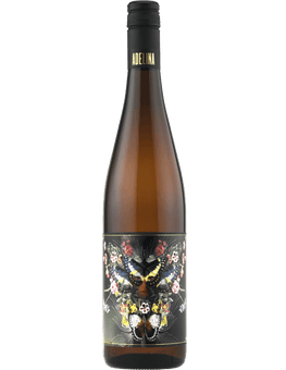 2018 Adelina Polish Hill River Riesling