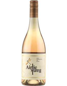 2018 Airlie Bank Pinot Gris