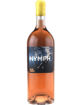 2018 Brash Higgins NYMPH Rosé 1.5L