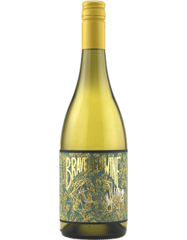 2018 Brave New Wine Magical Animal Chardonnay