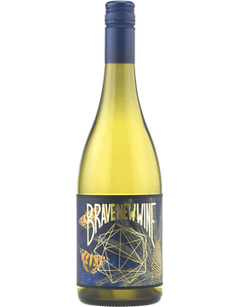 2018 Brave New Wine Savant Garde