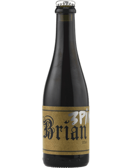 2018 Brian Three Pinots 375ml