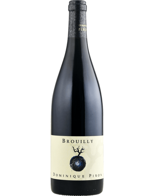 2018 Dominique Piron Beaujolais Brouilly