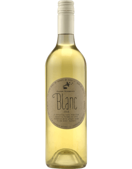 2018 Express Winemakers Blanc