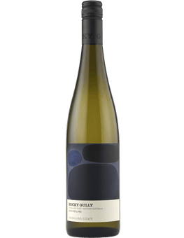 2018 Frankland Estate Rocky Gully Riesling