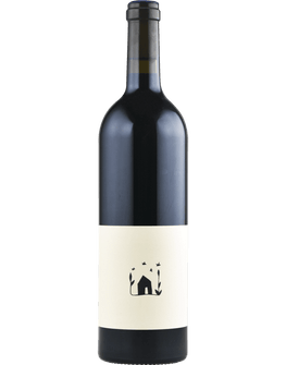 2018 Gentle Folk Basket Range Merlot