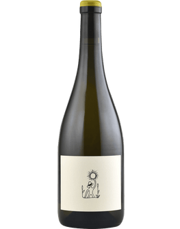 2018 Gentle Folk Scary Gully Chardonnay