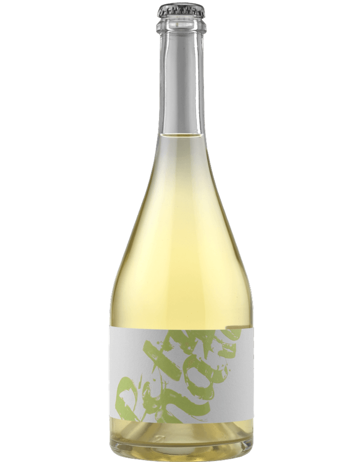 2018 Gilbert Pet Nat Riesling