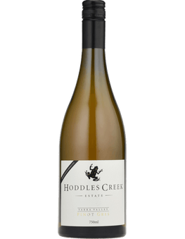 2018 Hoddles Creek Estate Pinot Gris