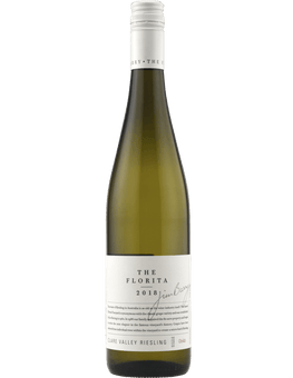 2018 Jim Barry The Florita Riesling
