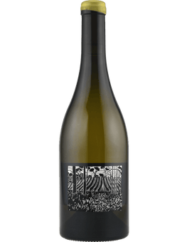2018 Joshua Cooper The Old Port Righ Vineyard Chardonnay