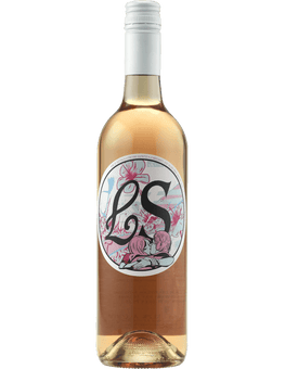 2018 LS Merchants Rosé
