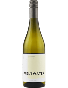 2018 Meltwater Chardonnay