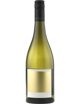 2018 Nick Spencer Tumbarumba Chardonnay