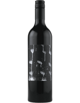 2018 Nocturne Single-Vineyard Cabernet Sauvignon