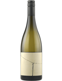 2018 Nocturne Single-Vineyard Chardonnay