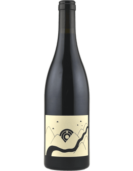 2018 Ochota Barrels Gentle Folk Father's Milk Pinot Noir