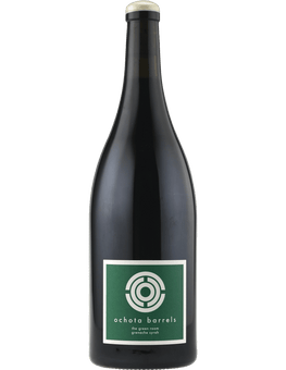 2018 Ochota Barrels The Green Room Grenache Syrah 1.5L