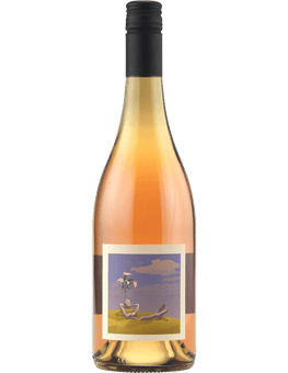 2018 Onannon The Level Pinot Gris