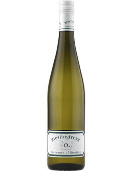 2018 Rieslingfreak No.3 Clare Valley Riesling