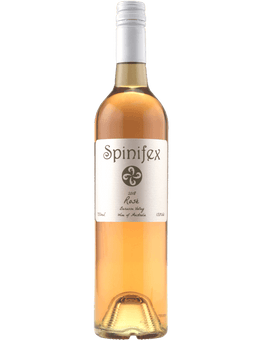 2018 Spinifex Rosé