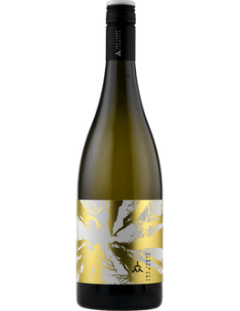 2018 Two Tonne Tasmania The Dog and Wolf Chardonnay