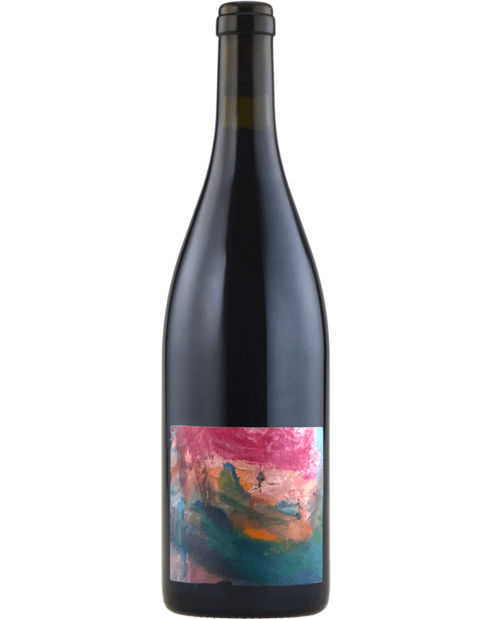 2019 Combes Willow Lake Pinot Noir
