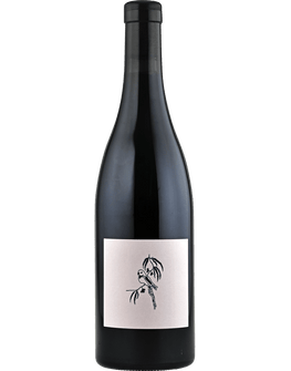 2019 Entropy Wines Syrah