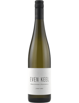 2019 Even Keel Mornington Peninsula Pinot Gris