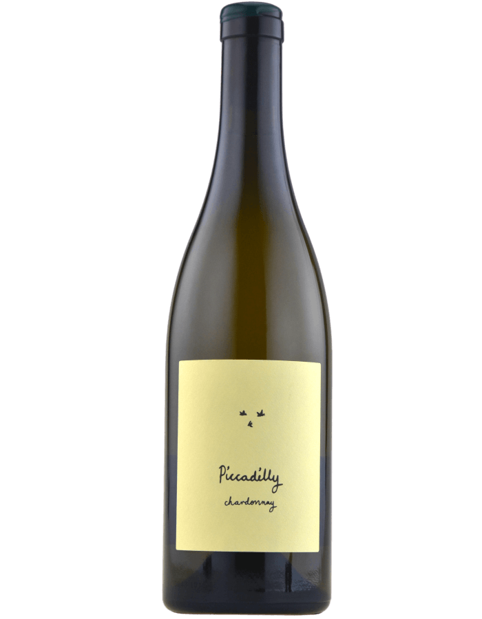 2019 Gentle Folk Piccadilly Chardonnay