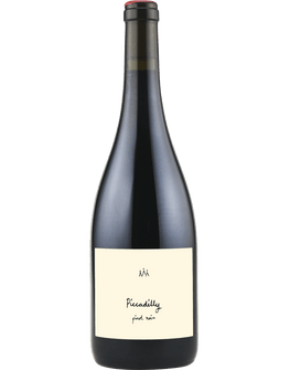 2019 Gentle Folk Piccadilly Pinot Noir