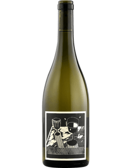2019 Little Reddie Single Year Release Woori Yallock Sauvignon Blanc