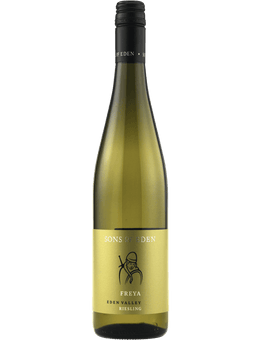 2019 Sons of Eden Freya Riesling