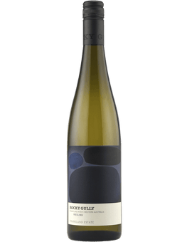 2019 Frankland Estate Rocky Gully Riesling
