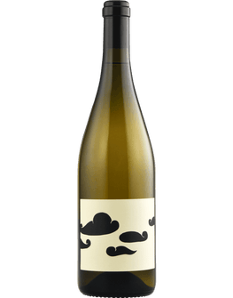 2019 Gentle Folk Clouds Riesling