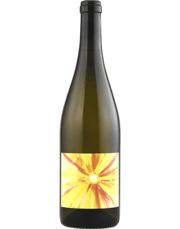 2019 Gentle Folk Summertown Blanc