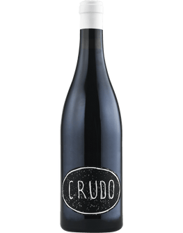 2019 Luke Lambert Crudo Shiraz