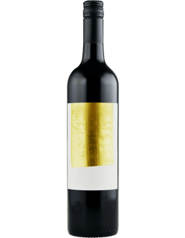 2019 Nick Spencer Gundagai Dry Red