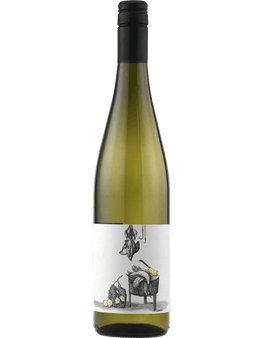 2019 Ravensworth Riesling
