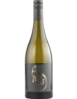 2019 Small Island Saltwater River Chardonnay