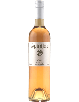 2019 Spinifex Rose