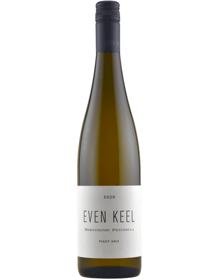 2020 Even Keel Mornington Peninsula Pinot Gris