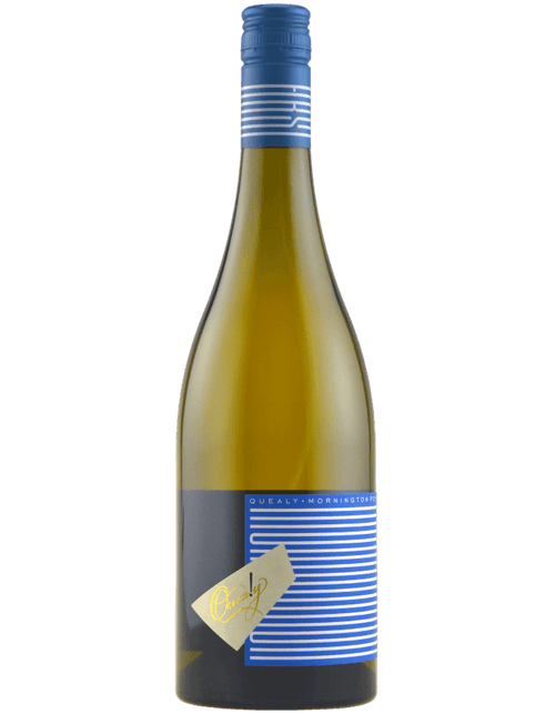 2020 Quealy Mornington Peninsula Pinot Grigio