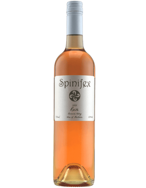 2020 Spinifex Rose