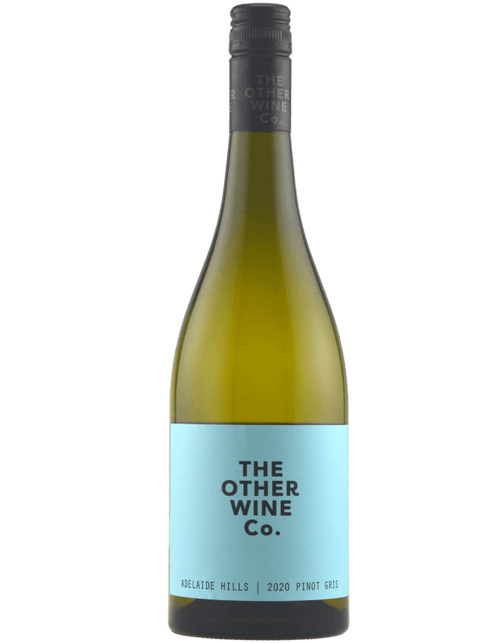 2020 The Other Wine Co. Pinot Gris