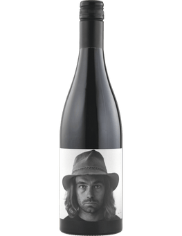 2020 Vinden Headcase Age of Consent Shiraz Gamay
