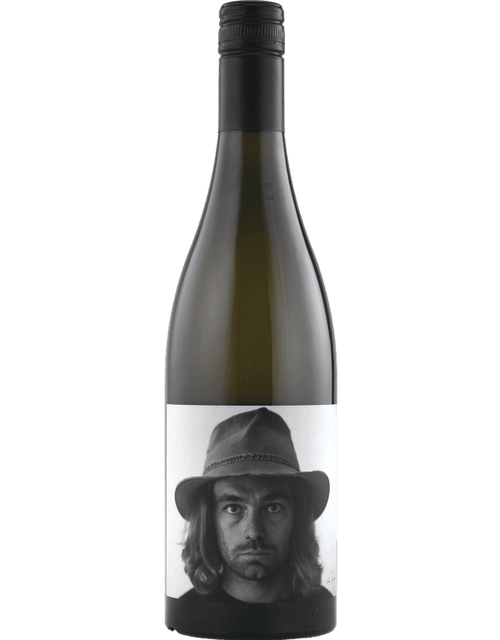 2020 Vinden Headcase Blue Monday Semillon