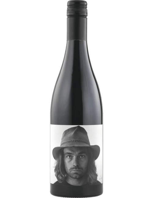 2020 Vinden Headcase True Faith PF Shiraz