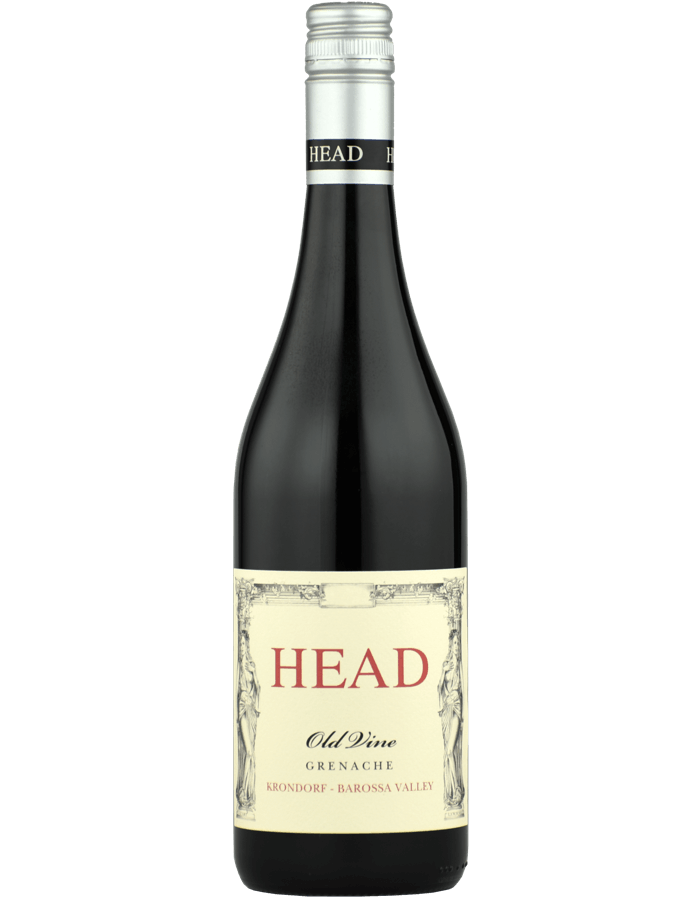 2017 Head Wines Old Vine Grenache