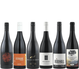 Pinot Bargains Sampler Pack